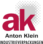 Anton Klein Industrieverpackungen